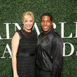 Nadja Swarovski Maison de Mode's Sustainable Style Awards presented by Aveda at 1Hotel West Hollywood