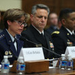 Naked Cowboy House Armed Services Committee Holds Hearing on Social Media Policies of Armed Services