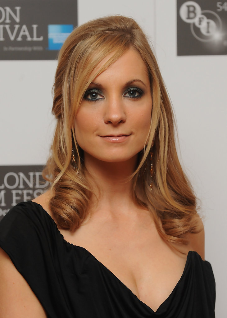joanne froggatt imdbjoanne froggatt empire awards, joanne froggatt downton abbey, joanne froggatt instagram, joanne froggatt twitter, joanne froggatt husband, joanne froggatt, joanne froggatt coronation street, joanne froggatt james cannon, joanne froggatt imdb, joanne froggatt golden globe speech, joanne froggatt interview, joanne froggatt golden globes 2015, joanne froggatt nature boy, joanne froggatt golden globes, joanne froggatt married, joanne froggatt acceptance speech, joanne froggatt sister, joanne froggatt movies and tv shows