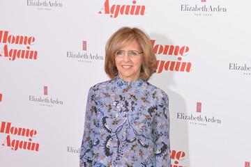 Nancy Meyers 'Home Again' Special Screening - Red Carpet Arrivals