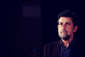 Nanni Moretti Instant Views - 12th Rome Film Fest