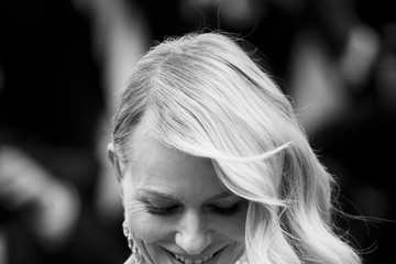 Naomi Watts Alternative View - The 69th Annual Cannes Film Festival