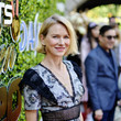 Naomi Watts 7th Annual Gold Meets Golden - Red Carpet
