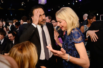 Naomi Watts 22nd Annual Screen Actors Guild Awards - Show