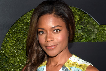 Naomie Harris GQ Men Of The Year Party - Arrivals