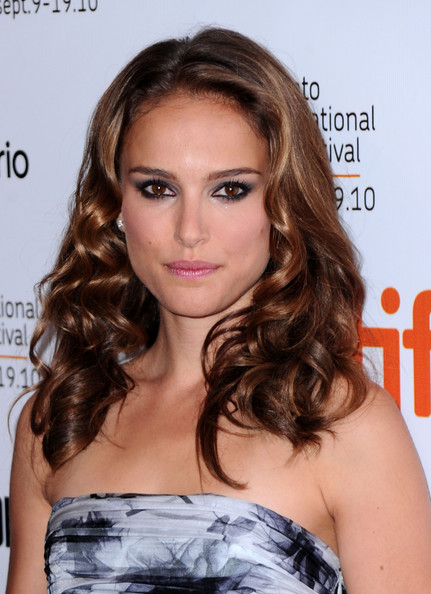 natalie portman in black swan. Natalie Portman Actress