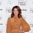 Natalie Barr Women Of The Future Awards - Arrivals