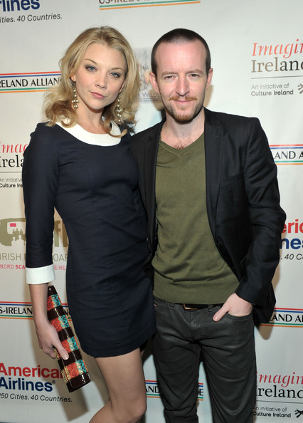 """6th Annual """"Oscar Wilde: Honoring The Irish In Film"""" Pre-Academy Awards Party - Red Carpet"""