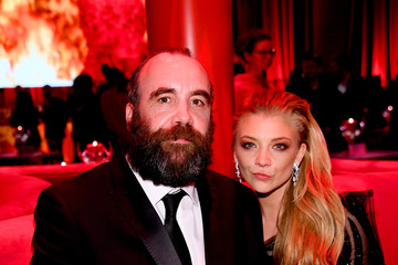 """Natalie Dormer """"Game Of Thrones"""" Season 8 Premiere After Party"""
