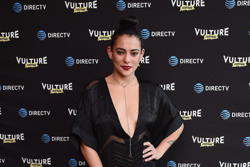Natalie Martinez Vulture Festival Opening Night Party Sponsored by DirecTV