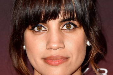 Natalie Morales People's 'Ones to Watch' - Arrivals