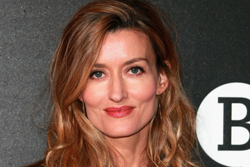 Natascha McElhone BFI Luminous Fundraising Gala - Red Carpet Arrivals