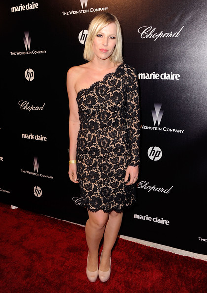 Natasha Bedingfield Actress Natasha Bedingfield arrives at The Weinstein Company's 2012 Golden Globe Awards After Party at The Beverly Hilton hotel on January 15, 2012 in Beverly Hills, California.