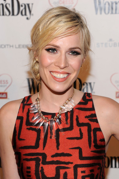 Natasha Bedingfields Leaked Cell Phone Pictures
