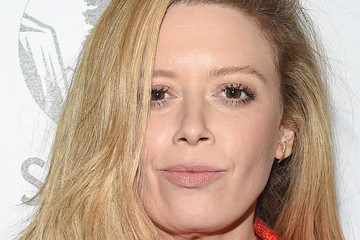 Natasha Lyonne Sierra Club's Act in Paris, A Night of Comedy and Climate Action