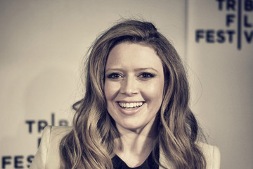 Natasha Lyonne An Alternative View - 2014 Tribeca Film Festival