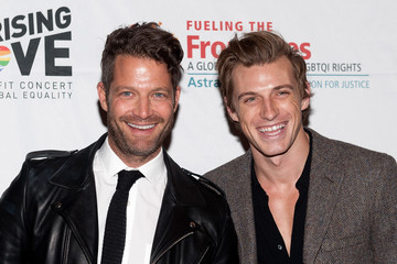 Nate Berkus Uprising of Love: A Benefit Concert for Global Equality
