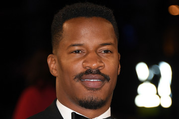 Nate Parker 'The Birth of a Nation' -  International Premiere - 60th BFI London Film Festival