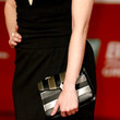 Nathalie Rapti Gomez 'The House With A Clock In Its Walls' Red Carpet Arrivals - 13th Rome Film Fest