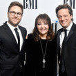 Nathan Barr 34th Annual BMI Film, TV & Visual Media Awards - Red Carpet