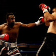 Derek Chisora Photos