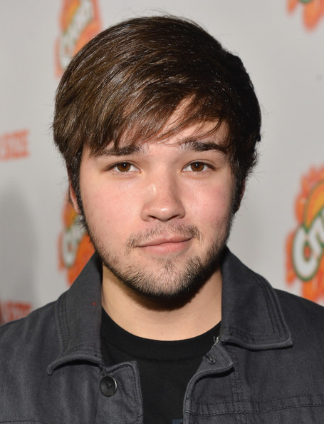 nathan kress dating 2012 Dating / relationship history for ariana grande (2012) ref suggestions more about the ariana grande and nathan kress dating / relationship.