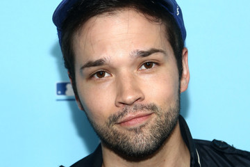 Nathan Kress 2019 MLB FoodFest Special VIP Preview Night