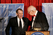 Paul A. Volcker Photos Photo