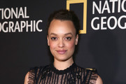 Britne Oldford Photos Photo