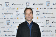 """Mike Birbiglia attends The National Resources Defense Council Presents """"Night of Comedy"""" Benefit Hosted by Seth Meyers on April 30, 2019 in New York City."""