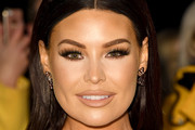 Jessica Wright Photos Photo