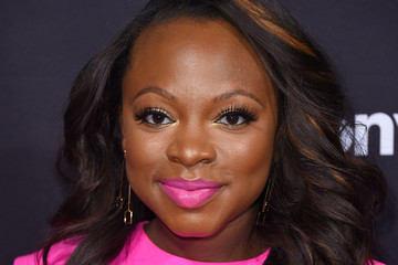 Naturi Naughton The Paley Honors: Celebrating Women in Television
