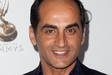 navid negahban muslimnavid negahban wife, navid negahban married, navid negahban homeland, navid negahban imdb, navid negahban 24, navid negahban net worth, navid negahban american sniper, navid negahban arrow, navid negahban height, navid negahban instagram, navid negahban tatort, navid negahban lost, navid negahban interview, navid negahban jewish, navid negahban biography, navid negahban religion, navid negahban abu nazir, navid negahban fringe, navid negahban muslim, navid negahban baba joon