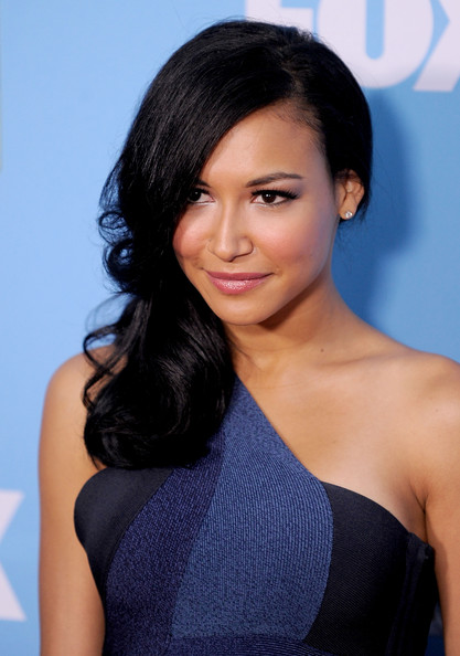 Naya Rivera Pictures - Premiere Of 20th Century Fox's ...