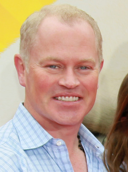 neal mcdonough csi