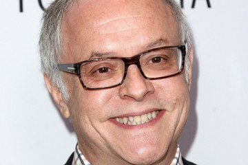 Neal Baer The Paley Center For Media's Annual Los Angeles Gala, Celebrating Television's Impact On LGBT Equality