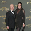 Neal McDonough Amazon Prime Video's Golden Globe Awards After Party - Arrivals