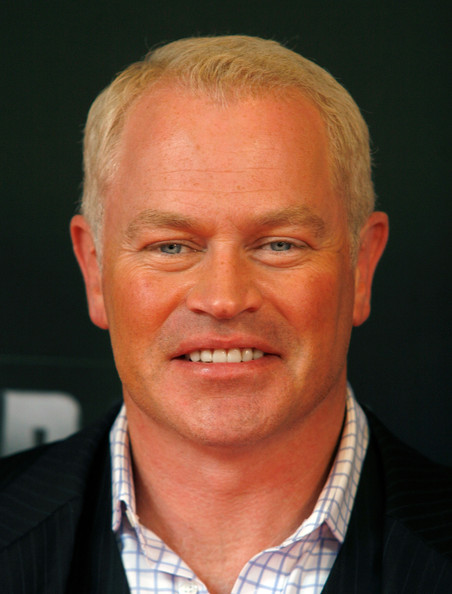 Neal McDonough Picture...