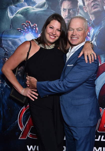 http://www4.pictures.zimbio.com/gi/Neal+McDonough+World+Premiere+Marvel+Avengers+12T4h3bVn7Il.jpg
