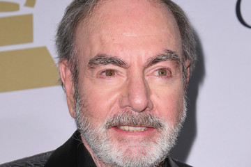 Neil Diamond Pre-GRAMMY Gala and Salute to Industry Icons Honoring Debra Lee -  Arrivals