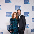 Neil Murray Robert F. Kennedy Human Rights Hosts 2019 Ripple Of Hope Gala & Auction In NYC - Arrivals