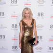 Nell McAndrew The Butterfly Ball 2019 - Arrivals