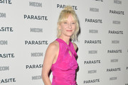 Anne Heche Photos Photo