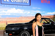 Halle Bailey Photos Photo