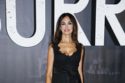 Maria Grazia Cucinotta Photos Photo