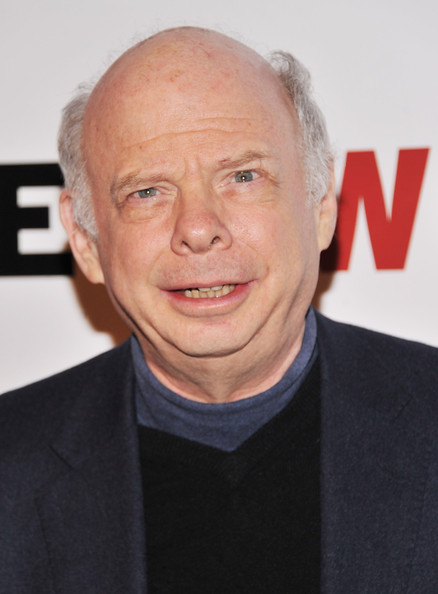 wallace shawn imdb