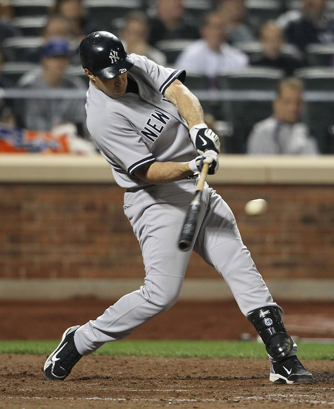 mark teixeira wallpaper yankees. Mark teixeira pictures