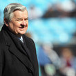 Jerry Richardson Photos