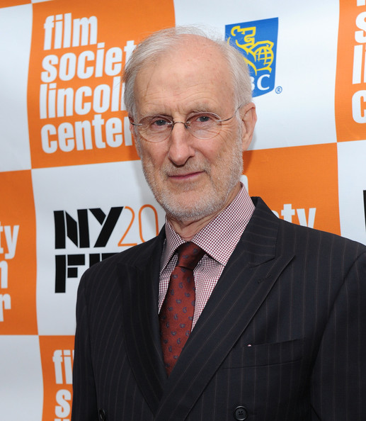 james cromwell movies - photo #11