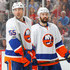 Nick Leddy Picture